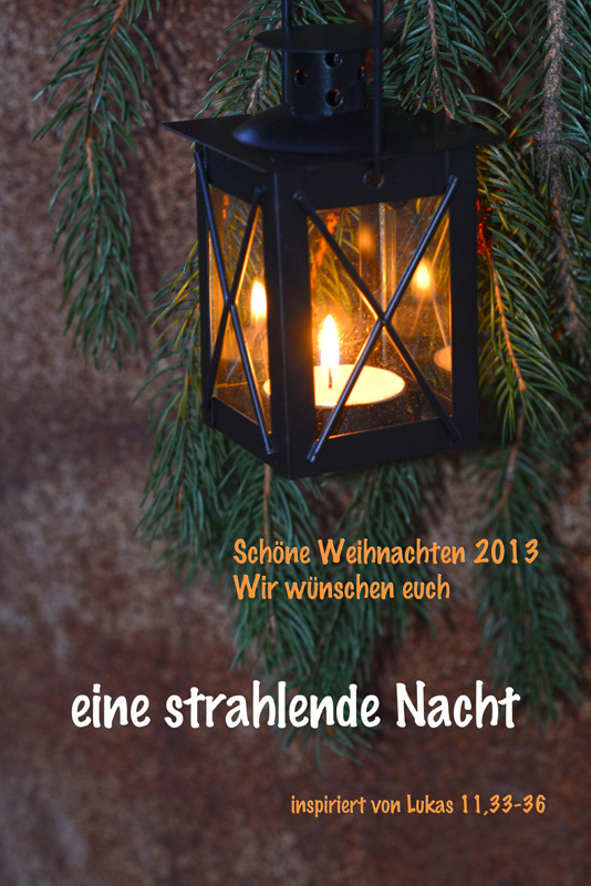 Weihnachten2013
