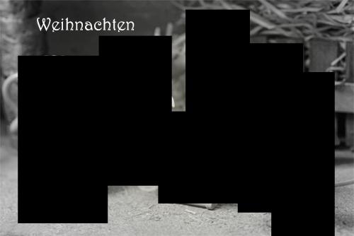 weihnachskarte_2014